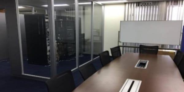 検証センター