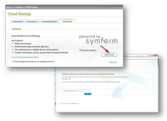 FAQ-Symform02