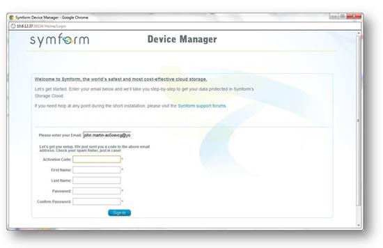 FAQ-Symform03