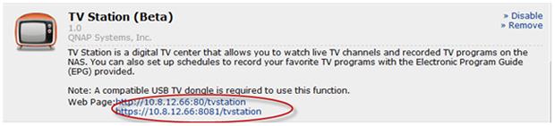 FAQ-TVStation_02