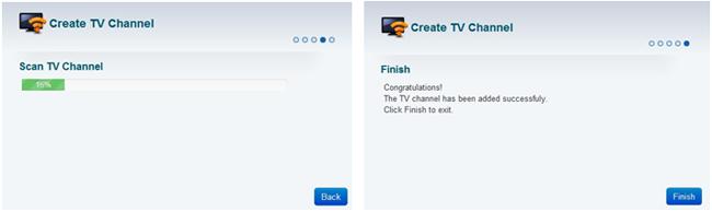 FAQ-TVStation_07
