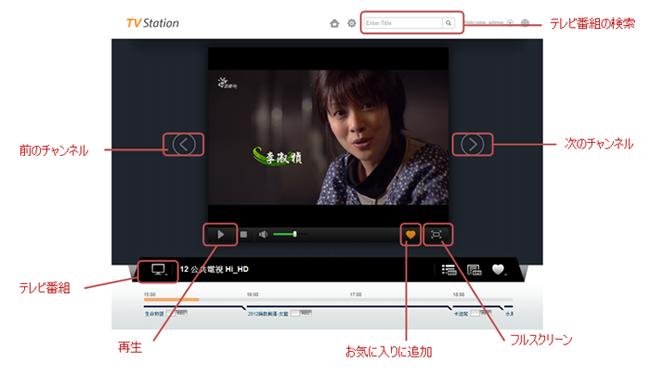 FAQ-TVStation_08_jp
