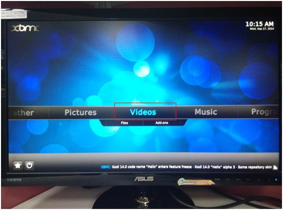 FAQ-TVXBMC01
