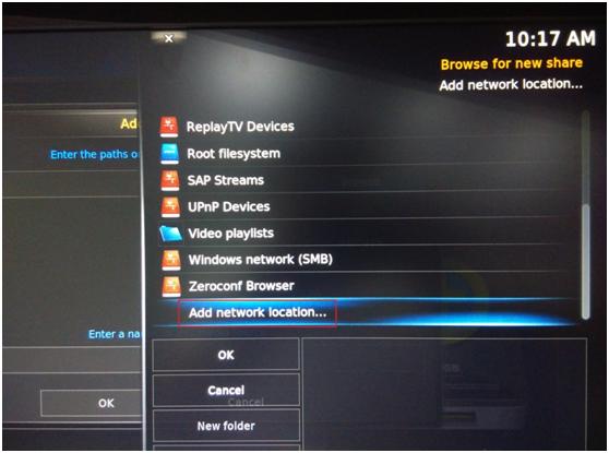 FAQ-TVXBMC05