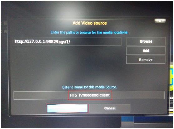FAQ-TVXBMC11