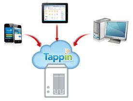 FAQ-TappIn_01