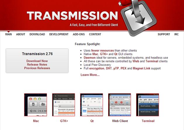 FAQ-Transmission_01