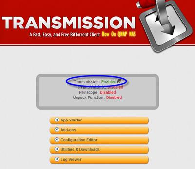 FAQ-Transmission_06