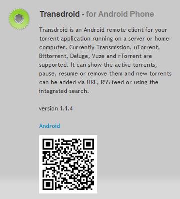FAQ-Transmission_15