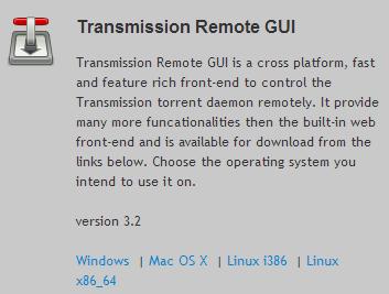 FAQ-Transmission_24