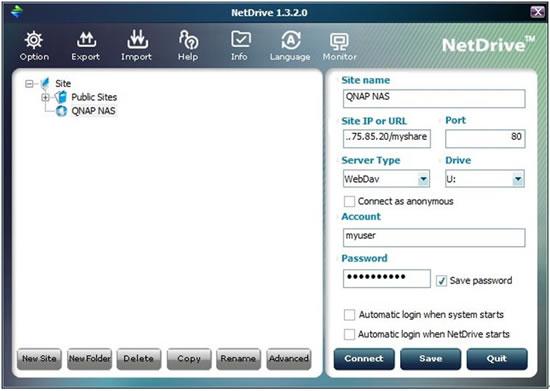 FAQ-WebDAV01