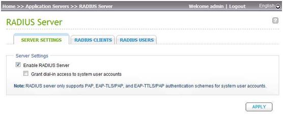 FAQ-qnap_radiusserver_app02