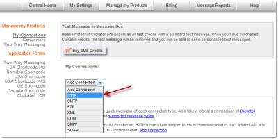 FAQ-sms-email-alert-s07