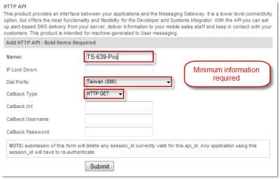 FAQ-sms-email-alert-s08