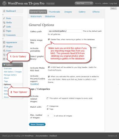FAQ-wordpress-nextgen-s03