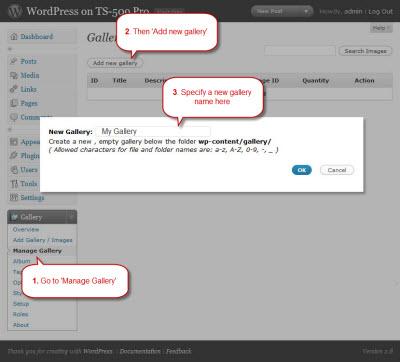 FAQ-wordpress-nextgen-s04
