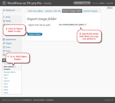 FAQ-wordpress-nextgen-s07