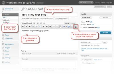 FAQ-wordpress-nextgen-s10