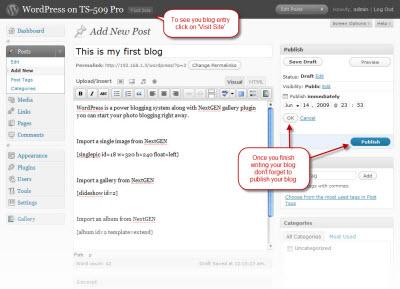 FAQ-wordpress-nextgen-s14