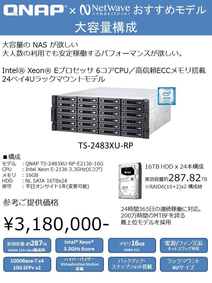 TS-2483XU-slide01