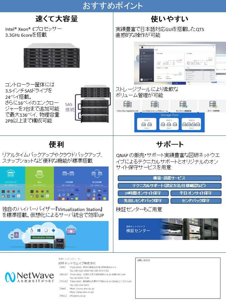 TS-2483XU-slide02
