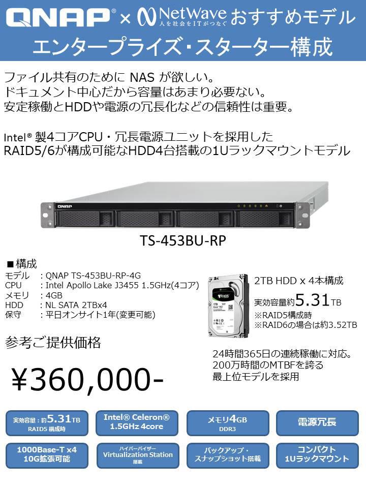 TS-453BU-slide01