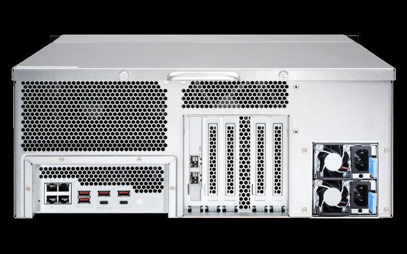 TS-2483XU-RP-E2136-16G