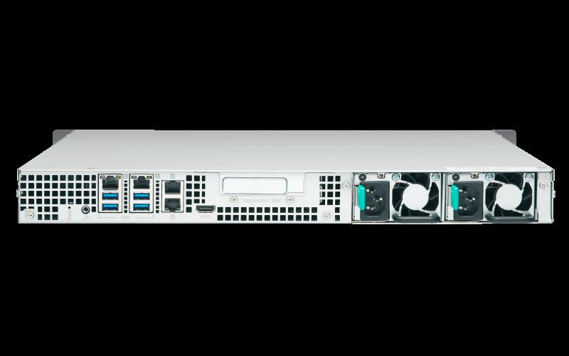 TS-453DU-RP-4G